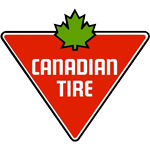 Sponsor - Canadian Tire