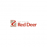 Sponsor - City of Red Deer