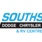 New Southside logo