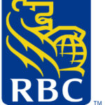 rbc-royal-bank-logo-cropped